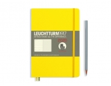 LEUCHTTURM1917 agenda 2020 Medium (A5) Weekly Planner & Notebook Soft Cover
