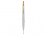 Ballograf Epoca P Luxe pencil