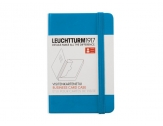 LEUCHTTURM1917 Business Card Case