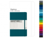 LEUCHTTURM1917 Notebook (A5) Medium hardcover