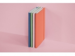 LEUCHTTURM1917 Muted Colours Notitieboek (A5) Medium Soft Cover