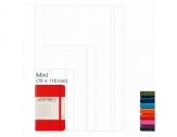 LEUCHTTURM1917 Notebook (A7) Mini hardcover