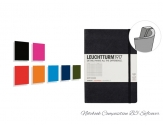 LEUCHTTURM1917 Notitieboek Composition (B5) Soft Cover